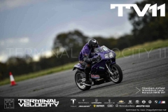 TV11-–-19-Oct-2020-2294