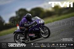 TV11-–-19-Oct-2020-2296