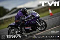 TV11-–-19-Oct-2020-2297