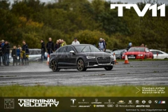 TV11-–-19-Oct-2020-23