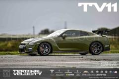 TV11-–-19-Oct-2020-230