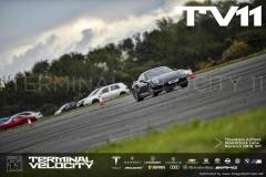 TV11-–-19-Oct-2020-2309