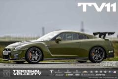 TV11-–-19-Oct-2020-231