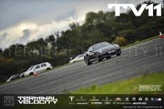 TV11-–-19-Oct-2020-2310