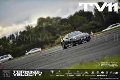 TV11-–-19-Oct-2020-2311