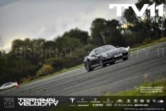 TV11-–-19-Oct-2020-2312