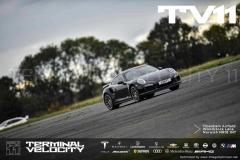 TV11-–-19-Oct-2020-2314