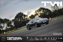 TV11-–-19-Oct-2020-2315