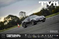 TV11-–-19-Oct-2020-2316