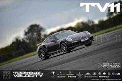 TV11-–-19-Oct-2020-2317