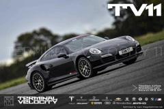 TV11-–-19-Oct-2020-2318