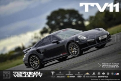 TV11-–-19-Oct-2020-2320