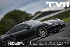 TV11-–-19-Oct-2020-2322