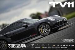 TV11-–-19-Oct-2020-2323