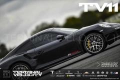 TV11-–-19-Oct-2020-2324