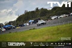 TV11-–-19-Oct-2020-2325