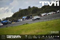 TV11-–-19-Oct-2020-2326
