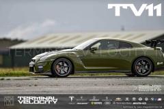 TV11-–-19-Oct-2020-233