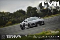 TV11-–-19-Oct-2020-2340