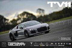 TV11-–-19-Oct-2020-2342