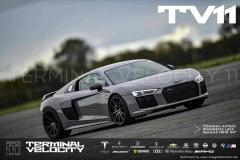 TV11-–-19-Oct-2020-2343