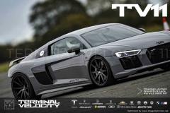 TV11-–-19-Oct-2020-2344