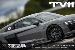 TV11-–-19-Oct-2020-2346