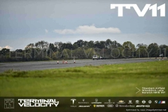 TV11-–-19-Oct-2020-2347