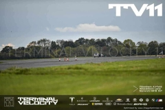 TV11-–-19-Oct-2020-2348