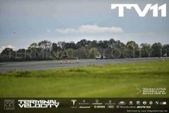 TV11-–-19-Oct-2020-2349