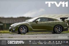 TV11-–-19-Oct-2020-235