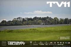 TV11-–-19-Oct-2020-2350