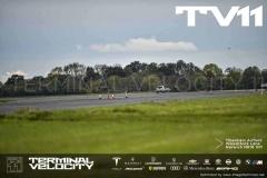 TV11-–-19-Oct-2020-2352