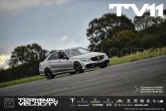 TV11-–-19-Oct-2020-2354