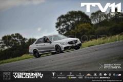 TV11-–-19-Oct-2020-2355