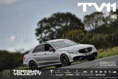TV11-–-19-Oct-2020-2357