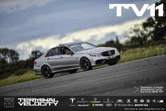 TV11-–-19-Oct-2020-2358