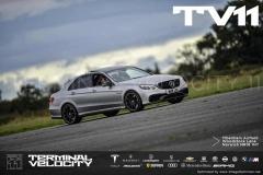 TV11-–-19-Oct-2020-2359