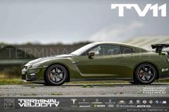 TV11-–-19-Oct-2020-236