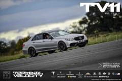 TV11-–-19-Oct-2020-2360