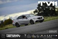 TV11-–-19-Oct-2020-2361
