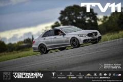 TV11-–-19-Oct-2020-2363