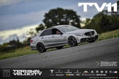 TV11-–-19-Oct-2020-2364