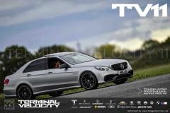 TV11-–-19-Oct-2020-2365