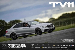 TV11-–-19-Oct-2020-2366