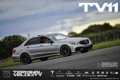 TV11-–-19-Oct-2020-2367