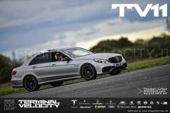 TV11-–-19-Oct-2020-2368