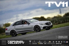 TV11-–-19-Oct-2020-2369
