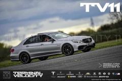 TV11-–-19-Oct-2020-2370