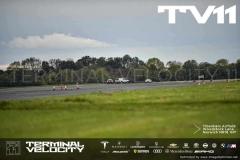 TV11-–-19-Oct-2020-2372